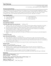 tax inspector resume 4 home inspector resume best apprentice