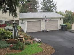 one day garages serving ne oh western pa northern wv