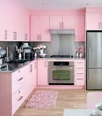 1950s Decor Retro Style Mini Refrigerator Refrigerator Decoration Ideas