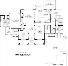 luxury home blueprints luxury homes plans designs luxury house plans designs in sri lanka