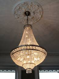 Basket Chandeliers Regency Chandeliers And Interiors Empire Basket Chandeliers