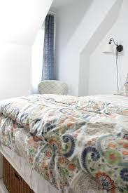 Oneroom by One Room Challenge Spring 2017 Week 1 Guest Bedroom Goes Navy