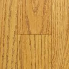 uniclic laminate flooring home legend uniclic laminate 7mm tacoma oak laminate flooring 1 59