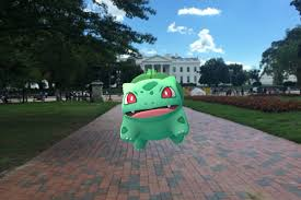 when does the pokemon go halloween event end