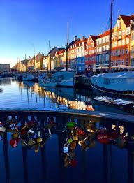 The Best Seafood Restaurants In Copenhagen Visitcopenhagen Top Things To Do In Copenhagen
