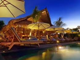 best price on flower bud bungalow in bali reviews