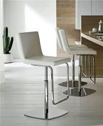 24 best focus on kitchen breakfast bar stools images on pinterest