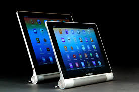 seriously blog lenovo yoga tablet 10 review