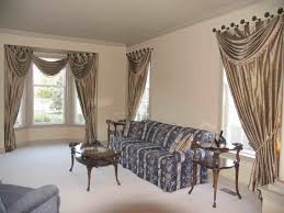 creative of formal living room drapes with formal dining room