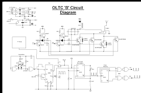 tesla coil oltc 1 off line tesla coil extreme electronics