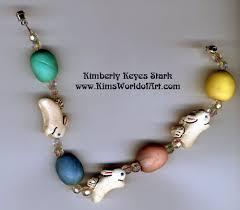 australian shepherd jewelry polymer clay sagittarius dolly page 3