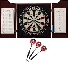 best dart board cabinet best dartboard reviews of 2018 at topproducts com