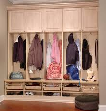 Entryway Solutions Entryway Storage Solutions By Mcclurg