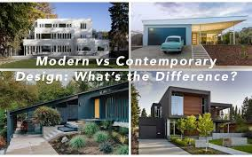 contemporary vs modern modern vs contemporary design what s the difference modern htx