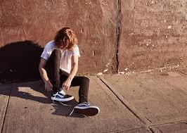 vans shoes clothing u0026 accessories online u0026 in store vans australia