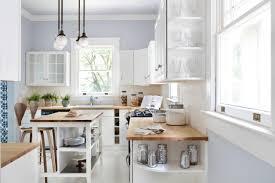 kitchen diy kitchen island ideas cookware blenders serveware