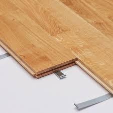 Laminated Wooden Flooring Centurion Real Wood Dance Floors Wooden Fitness Flooring