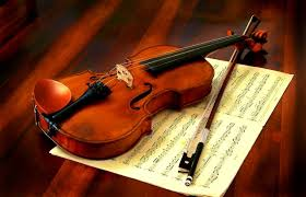classical music hd wallpaper 95 violin hd wallpapers background images wallpaper abyss