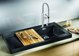 blanco kitchen faucet reviews decorating brilliant blanco sinks for kitchen furniture ideas