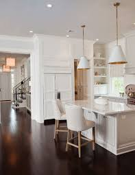 Hanging Lamps For Kitchen 151 Best Kitchen Images On Pinterest Kitchen Ideas Kitchen And