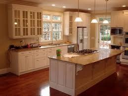 ideas for kitchen remodel kitchen design kitchen remodel ideas pictures kitchen renovation