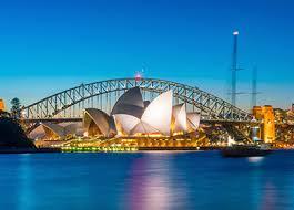 bureau d immigration australie au maroc visa australie monde authentique