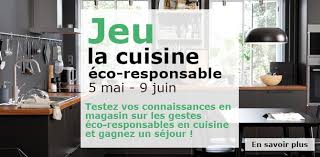 ikea cuisine montpellier ikea montpellier nos cuisines ikea