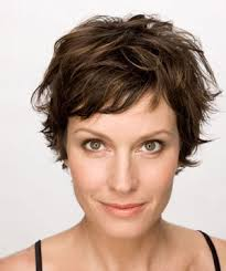 hair products for pixie cut tousled pixie cut plus product recommendations real simple