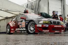 bmw m3 modified bmw m3 gtr bmw auto cars