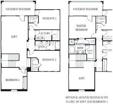 upstairs floor plans master bedroom upstairs floor plans master bedroom upstairs floor