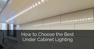 best wireless under cabinet lighting best wireless under cabinet lighting motauto club
