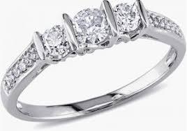 black wedding rings meaning wedding ring meaning unique black wedding rings meaning home