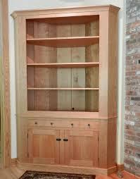 shaker corner cupboard hawk ridge furniture st johnsbury vt