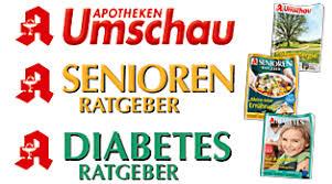 kann man viagra in usa kaufen rezeptfrei kaufen in deutschland