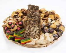 Comfort Gift Basket Ideas Jewish Gift Baskets Sympathy Comfort Kosher Gift Basket