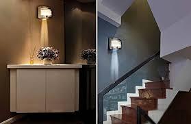 interior motion sensor light extraordinary motion sensor light for bathroom amazing interior
