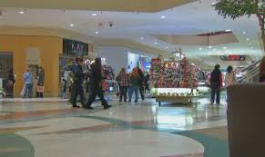 is the mall open on thanksgiving day workers at deptford mall start petition to keep mall closed on