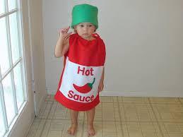 Buy Halloween Costumes Kids Wonderful 12 Hilarious Kids U0027 Halloween Costumes