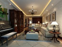 Types of Interior Design Style  interior design  decor  Pinterest