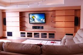 Small Home Theater Ideas Lovely Living Room Home Theater Ideas Also Small Home Interior
