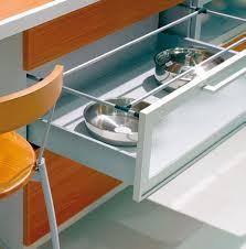 aluminum kitchen cabinets specifications kitchen