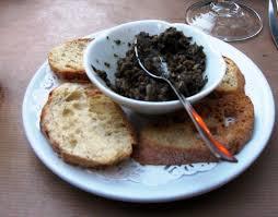spécialité marseillaise cuisine spécialité culinaire que manger à marseille