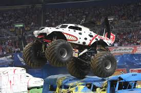 monster truck show in tampa fl best bets fun things to do in tampa bay area this week tbo com