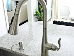 moen high arc kitchen faucet high arc kitchen faucet bloomingcactus me