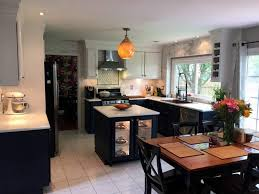 can you replace countertops without replacing cabinets kitchen countertops uba tuba granite replace countertop