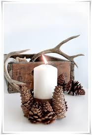rustic christmas decorations 14 amazing diy rustic christmas decorations style motivation
