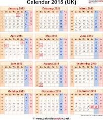 2015 calendars calendar 2015 uk 2016 calendars pinterest