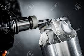 lathe images u0026 stock pictures royalty free lathe photos and stock