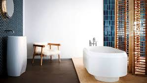 new trends in bathroom design bathroom trends for 2017 2018