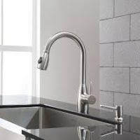 choosing a kitchen faucet best kitchen faucet designs insurserviceonline